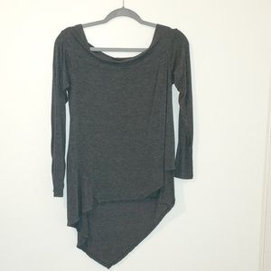 Daytrip long Sleeve blouse size S